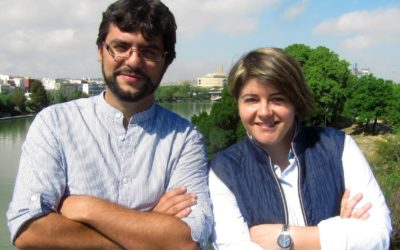 Youfeelm instaura la 'cinecracia' con un servicio de cine a la carta