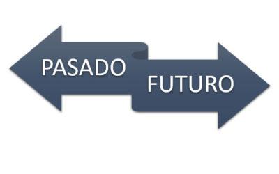 Hacia un modelo económico sostenible basado en el conocimiento