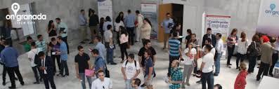 Granada acoge un año más, la Tercera edición de las Jornadas de Contratación y Empleo