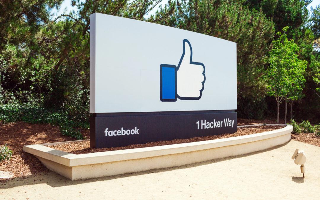Redes sociales, los grandes catalizadores del emprendimiento