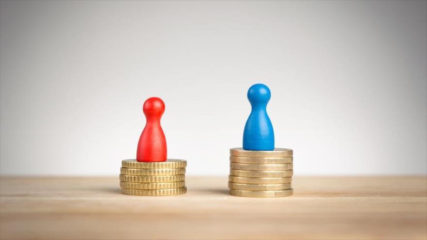 La brecha de género en el emprendimiento