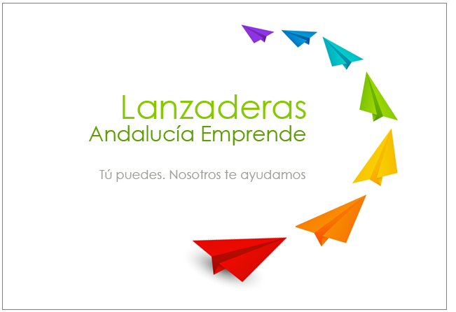 Andalucía Emprende y BMN-CAJAGRANADA suscriben un acuerdo para facilitar la financiación de proyectos emprendedores