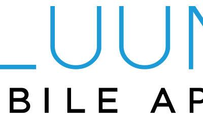 La compañía Bluumi amplía sus horizontes para abordar el mercado internacional de las aplicaciones móviles