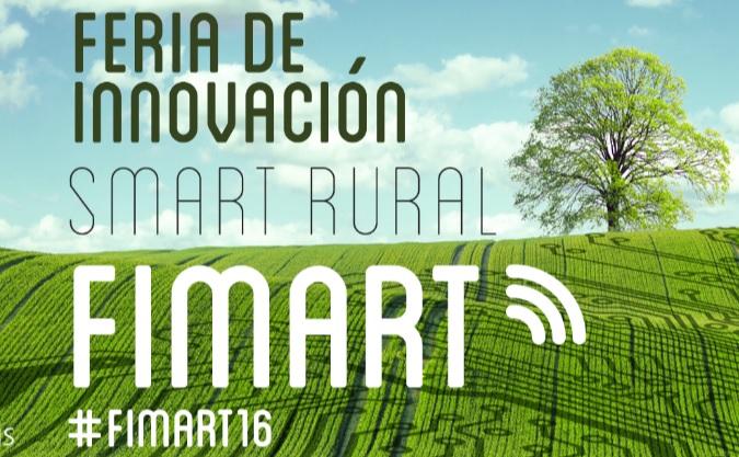 Conoce los proyectos de Fimart Fund