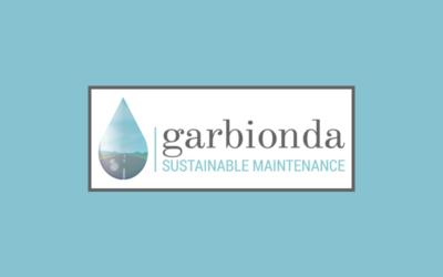 La empresa malagueña Garbionda Mantenimiento Sostenible, participante de Alhambra Venture, viajará a Bilbao