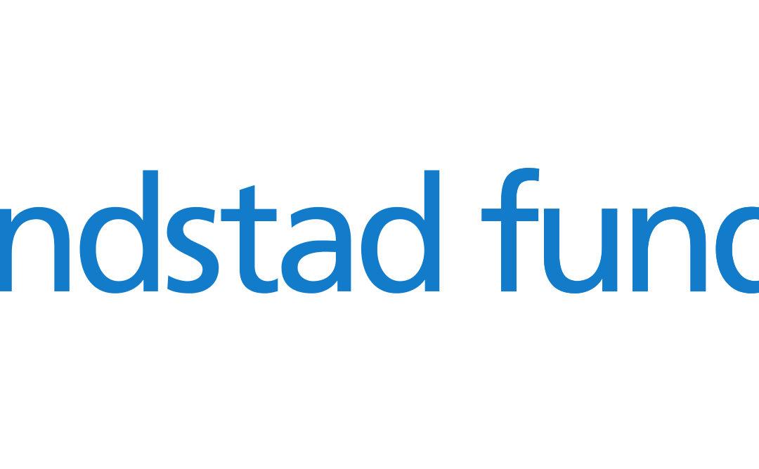 ¿Eres emprendedor? Te contamos lo que necesitas para optar a los premios de la Fundación Randstad