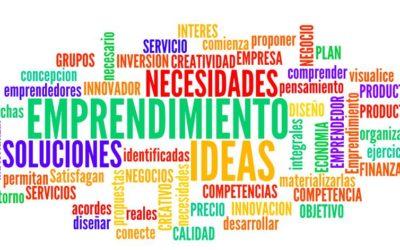 Andalucía Emprende ayuda a más de 2.200 emprendedores en la creación de 2.231 nuevos empleos