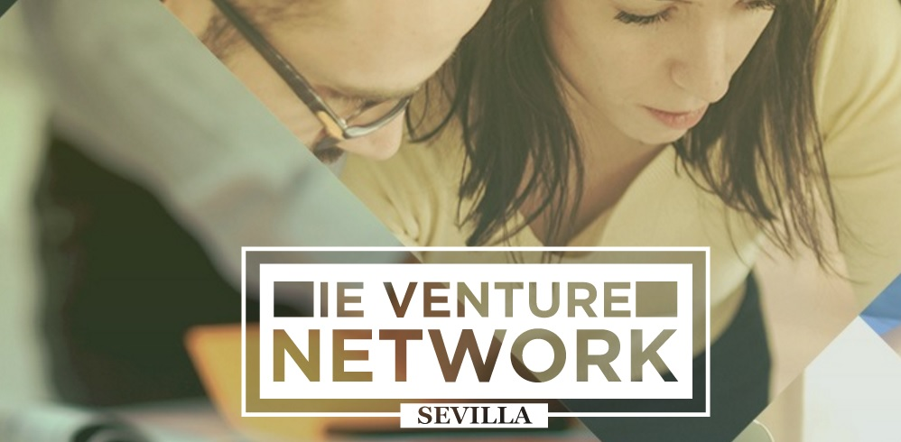 venture-network