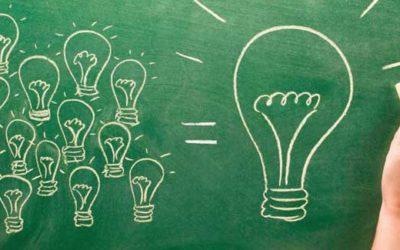 Comienza el Concurso de Ideas del Programa Talento Emprendedor
