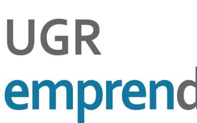 Ya está abierta la inscripción para el concurso de ideas emprendedores de Navidad de la UGR