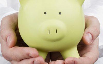 Más de 3.000 emprendedores se beneficiarán de las ayudas para autónomos de la Junta