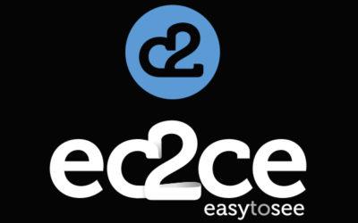 La compañía sevillana ec2ce, participante en Alhambra Venture 2016, cierra con éxito su primera ronda de inversión