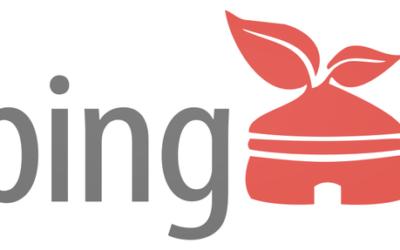 La sevillana Gampling Hub duplica su oferta y sigue en crecimiento