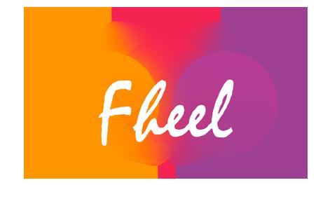 Fheel