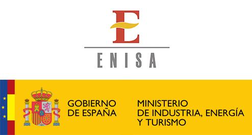 Taller de Enisa en Alhambra Venture: 'La verdad de emprender'