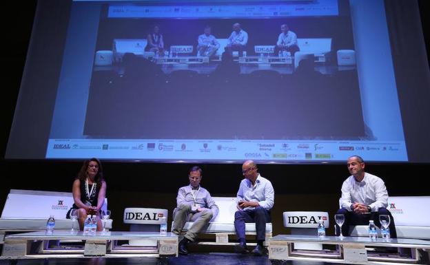 Startups españolas, un mercado que avanza a pasos agigantados