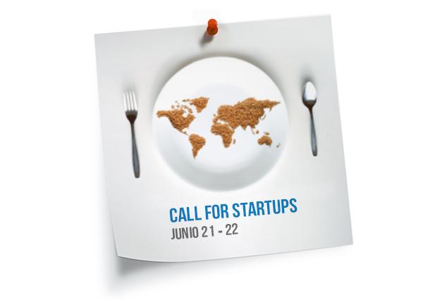 """La primera edición de """"Startup Europe Smart Agrifood Summit"""" se celebrará en Málaga"""