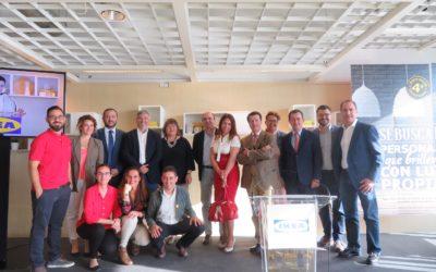 IV edición de IKEA Málaga Talento