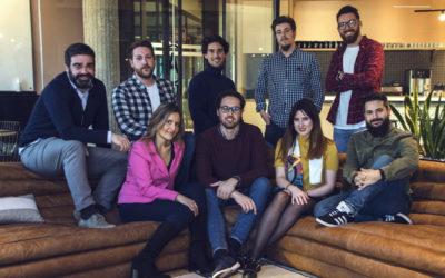 La nueva app de empleo en hostelería