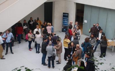 MedInBio cita a los profesionales del sector biosanitario en Granada