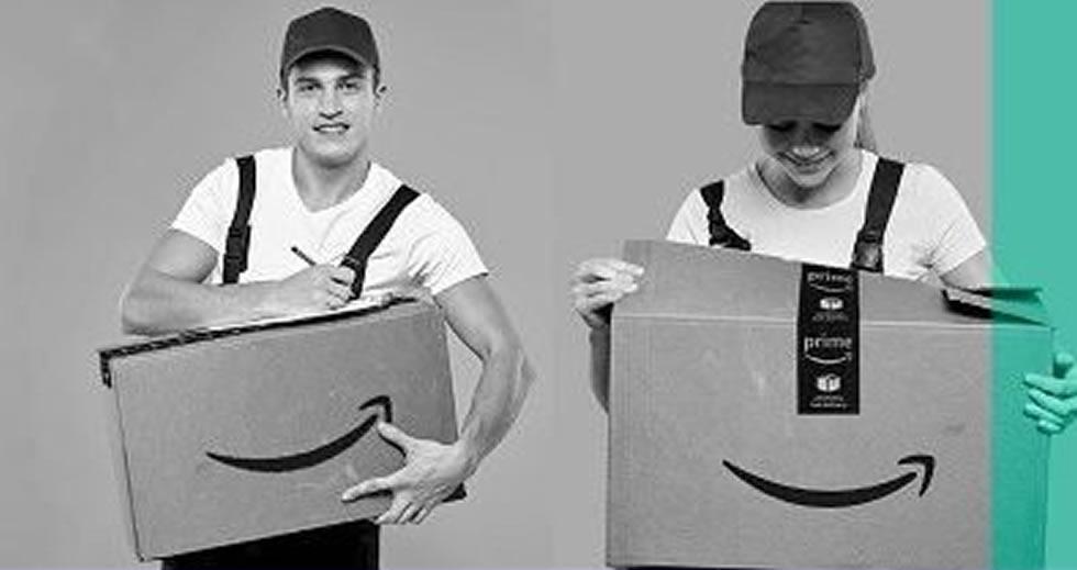 BuscoExtra pone en marcha una colaboración con Amazon
