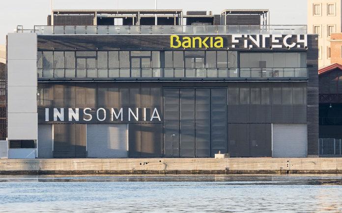 Bankia Fintech by Innsomnia selecciona 14 startups españolas