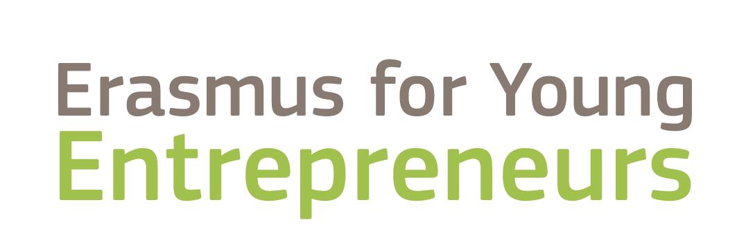 Erasmus para emprendedores: una iniciativa para la transferencia de conocimiento