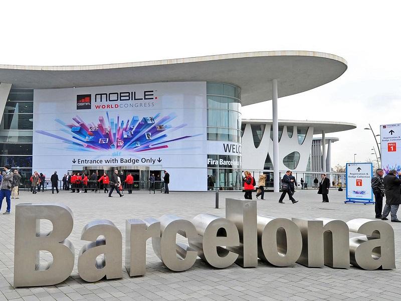 Galgus, la startup ganadora de Alhambra Venture 2018, seleccionada para Mobile World Congress