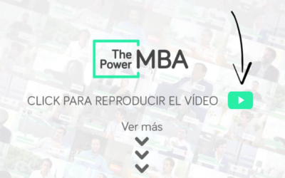 Las cinco habilidades que debe tener un emprendedor, según ThePowerMBA