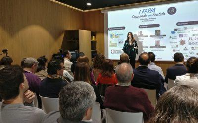 'Experienze tour 4.0' un circuito para fomentar el talento español