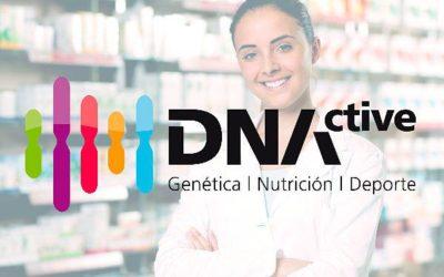 DNActive empresa de Alhambra Venture entre las 7 startups más innovadoras en Biotech