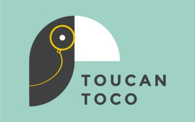 Cinco consejos si vas a buscar financiación, según Toucan Toco