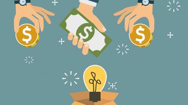 2018 cierra con 1.227 millones de euros invertidos en startups españolas