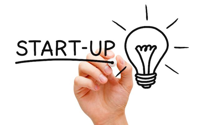 Las 10 mejores startups de 2018 (según Muypymes)