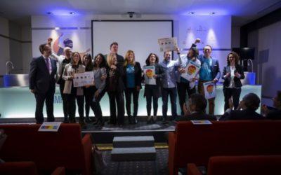 Santalucía Impulsa ya tiene sus 5 startups finalistas