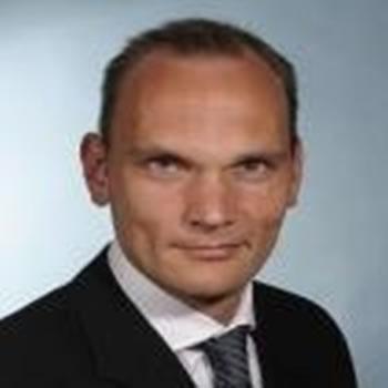 André Driever