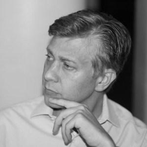 Gustavo García Brusilowski