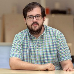 Juan Jesús Velasco