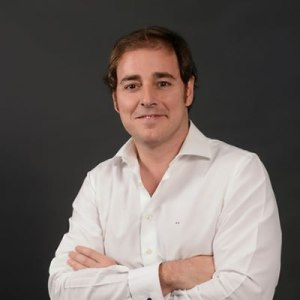 Juan Revuelta