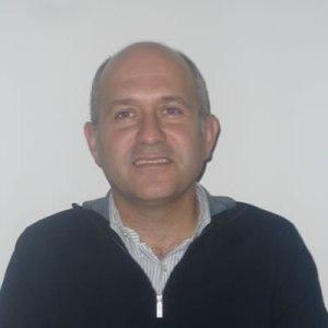 Lucas Martínez Clar