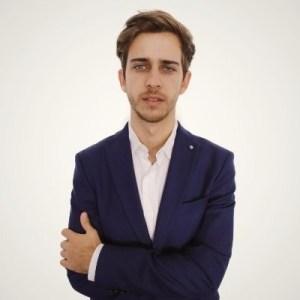 Marc Clemente