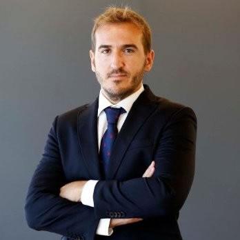 Víctor Rahona