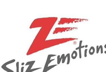 Sliz Emotions