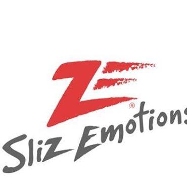Sliz Emotions