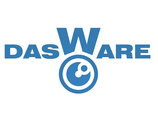 Dasware Technologies