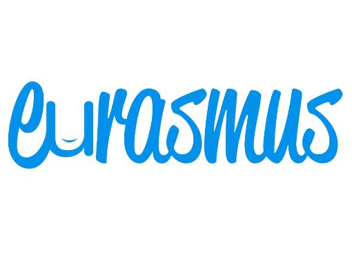 Eurasmus