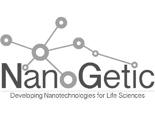 Nanogetic