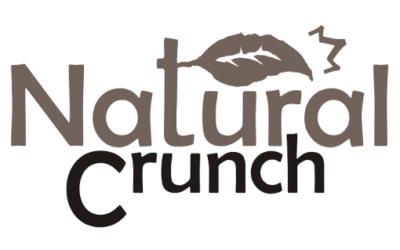 Natural Crunch