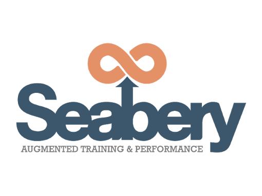 Seabery