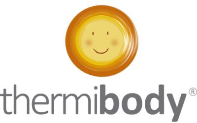 Thermibody